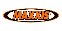 opony maxxis