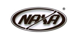 kaski NAXA