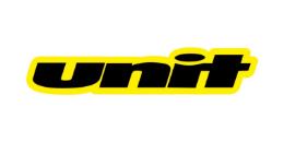 narzędzia unit