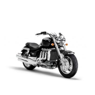środki do czyszczenia motocykli