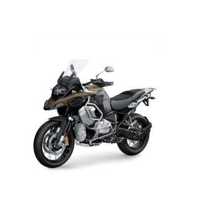 nadwozie motocykli