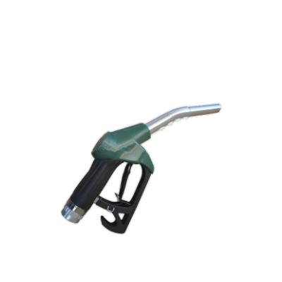 oleje do paliwa