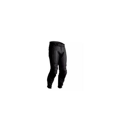 spodnie na motocykl