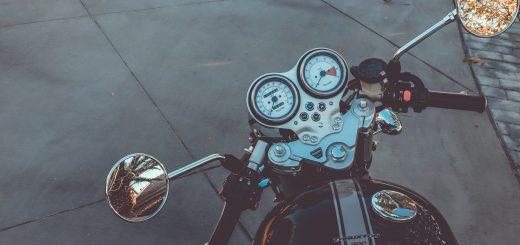 Czy warto inwestować w podgrzewane manetki w Twoim motocyklu?