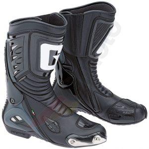 Buty motocyklowe Gaerne G-RW Aqua Tech
