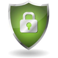 Otrzymaliśmy certyfikat SSL