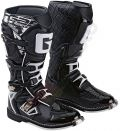 buty cross Gaerne G-React Enduro