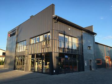 budynek firmy gmoto.pl