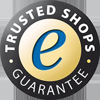 certyfikat trusted shop dla Gmoto.pl