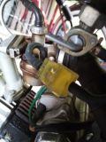 Filtr paliwa uniwersalny 6 mm