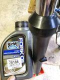 Olej do amortyzatorów Bel-Ray Fork Oil 10W 1l